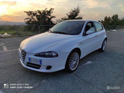 usata Alfa Romeo 147 2010 GPL