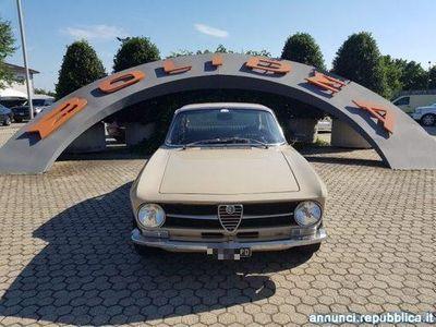 usata Alfa Romeo GT Junior GT1.3 Alessandria