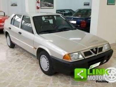 usata Alfa Romeo 33 1.5 IE (1991)
