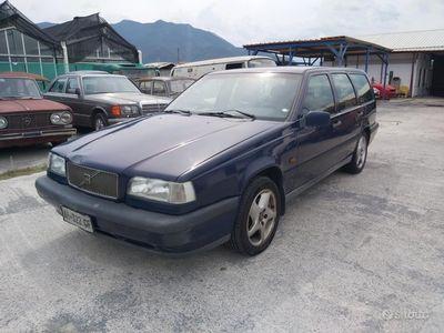 usata Volvo 850 gle