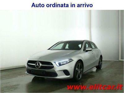 usata Mercedes A250 Automatic Sport rif. 11888704