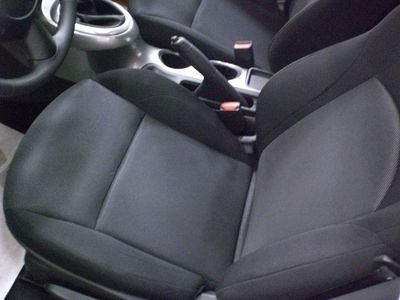 usado Nissan Juke Juke 1.5 dCi Acenta