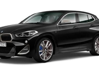 usata BMW X2 xDrive M35i