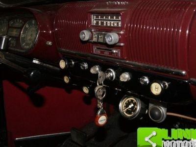 usata Fiat 1400B DIESEL MOLTO RARA
