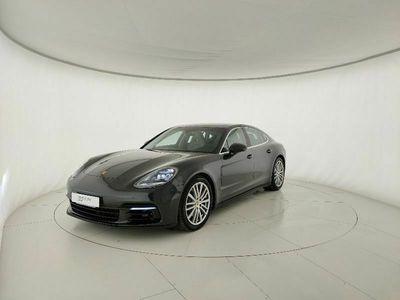 usata Porsche Panamera 2.9 4S auto