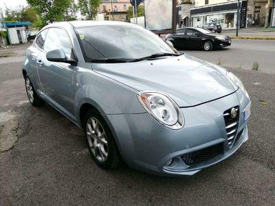 used Alfa Romeo MiTo MiTo1.6 JTDm 16V Distinctive