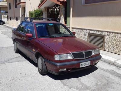 used Lancia Dedra 1.8 ie gpl iscritta asi