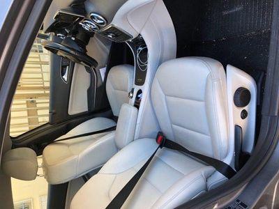 usata Mercedes GLA220 CDI Automatic Executive