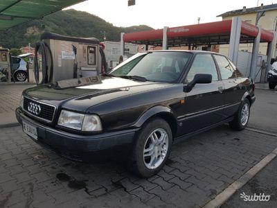 used Audi 80 2.0