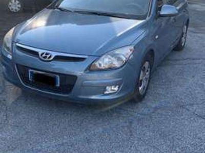 usata Hyundai i30 i301.4 Active Gpl