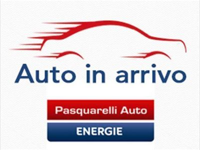 usata Peugeot 2008 Turbo 110 S&S Allure del 2016 usata a San Salvo