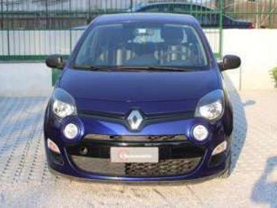 usata Renault Twingo 1.2 16V Night&Day Benzina