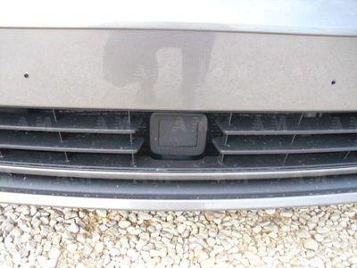 usata VW Golf Sportsvan 1.6 TDI 110 CV DSG Executive BMT usato