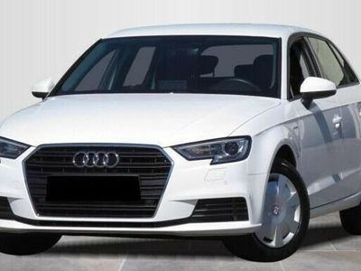 "usata Audi A3 SPB 1.4 TFSI g-tron Business ""Nav+Pdc+Xen"""
