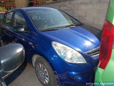 used Hyundai i20 1.2 5p. Classic rif. 11823060