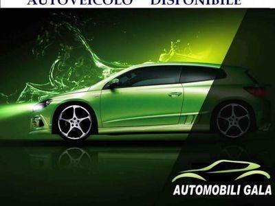 usata Mercedes C220 CDI S.W BlueEFFICIENCY Avantgarde FAP EURO 5/A rif. 7335064