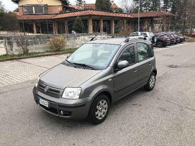 usata Fiat Panda 1.2 60cv*gpl