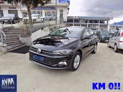 usado VW Polo 1.6 TDI 95 CV SCR 5p. Highline BMT