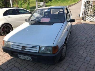 usata Fiat Uno 1.0 i.e. cat 3 porte Fire