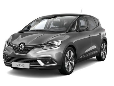 usata Renault Grand Scénic TCe 140 CV FAP Intens
