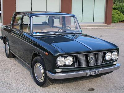 used Lancia Fulvia FulviaGT