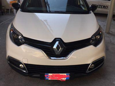 usado Renault Captur 1.5 dCi 8V 110 CV Start&Stop Iconic