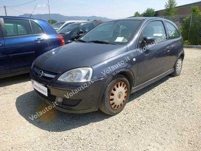 usata Opel Corsa 1.3 cdti Enjoy s/clima 3p rif. 11983430