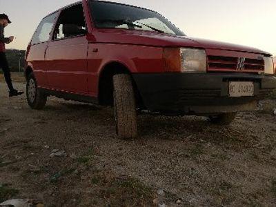 gebraucht Fiat Uno - 1980