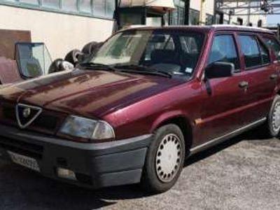 usata Alfa Romeo 33 1.3 Sport Wagon Benzina