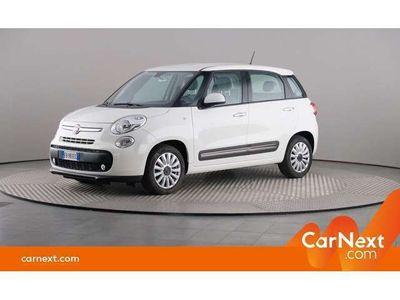 usata Fiat 500L 1.6 Multijet 120cv S&S Business
