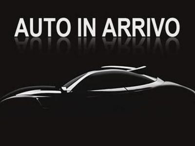 usata Smart ForTwo Cabrio 90 0.9 Turbo twinamic Passion