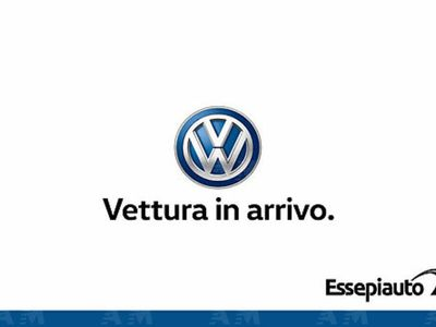 brugt VW Passat Variant 2.0 TDI DSG Business BlueMotion Tech del 2018 usata a Mazara del Vallo