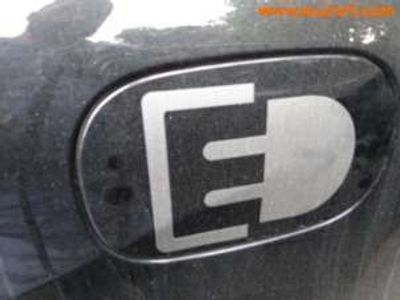 usata Mercedes B Electric Drive e executive***full elettrica**navi-telecamera elettrica