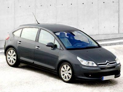usado Citroën C4 1.4 Classique