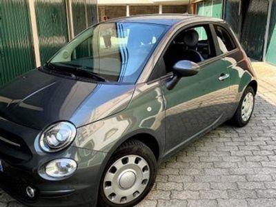 usata Fiat 500 1.3 95CV Multijet Pop - Diesel