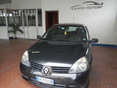 usata Renault Clio 1.2 5p gpl scad. 2028