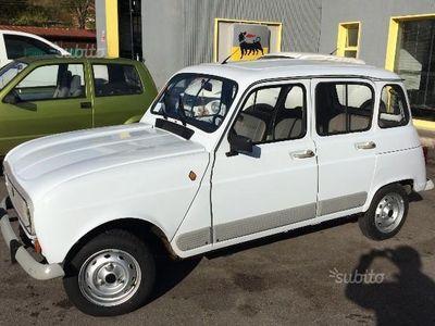 usata Renault R4 1100