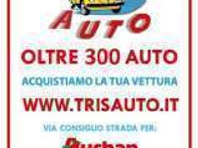 usata Peugeot RCZ Coupè Diesel