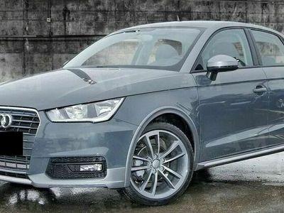 usata Audi A1 Sportback 1.0 82 CV TFSI usato