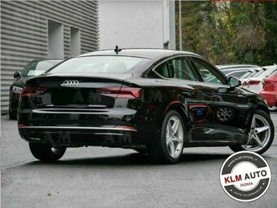 usata Audi A5 Sportback 2.0 TDI Sport usato