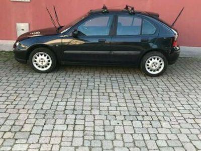 usata Rover 25 1.4cc