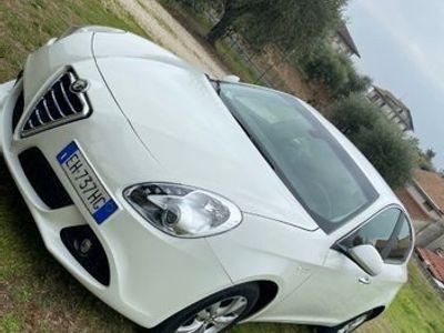 usata Alfa Romeo Giulietta jtm2