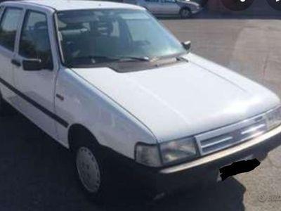 usata Fiat Uno - 1993 con impianto GPL