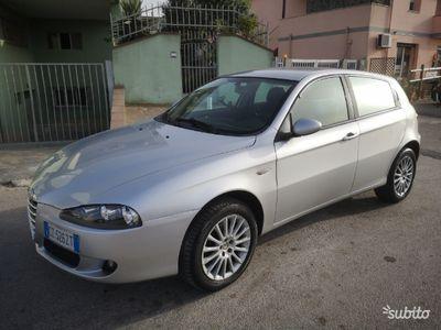 gebraucht Alfa Romeo 147 1.9 Jtdm