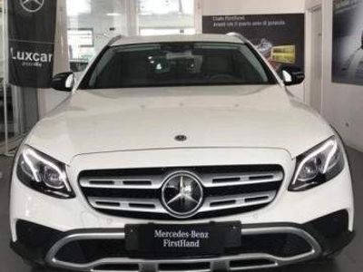 gebraucht Mercedes GLC220 GLC CLASSE 220 D 4MATIC SPORT