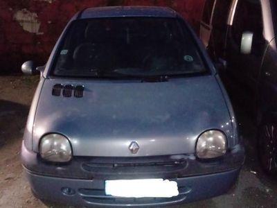 usata Renault Twingo 1.2i cat Authentique
