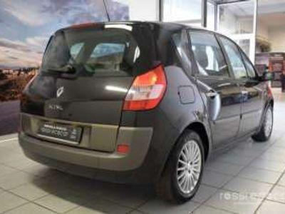 usata Renault Scénic 1.5 dCi/100CV Confort Dynamique Diesel