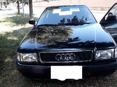 used Audi 80 - 1993