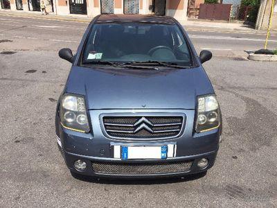 usado Citroën C2 - 2006