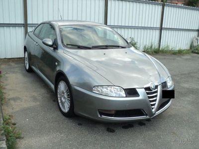 usado Alfa Romeo GT - 2008